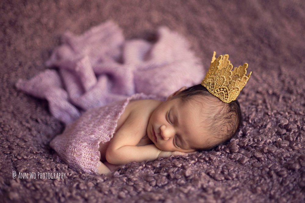 newborn-photographer-london-maternity-photography-uk-ann-wo002.jpg