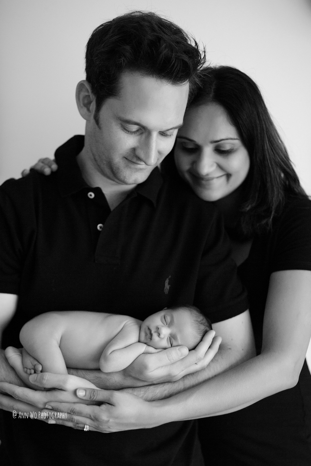 newborn-photographer-london-maternity-photography-uk-ann-wo008.jpg