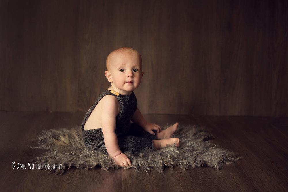 baby-studio-photography-london-ann-wo-landscape06.jpg
