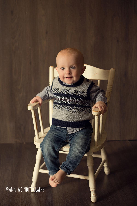 baby-studio-photography-london-ann-wo-portrait05.jpg