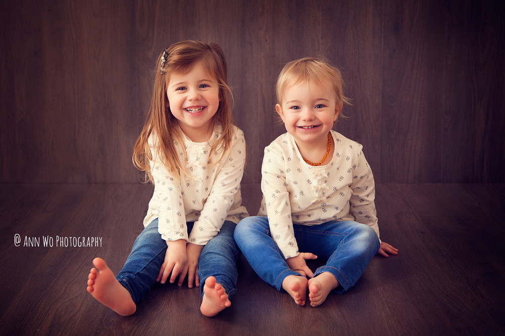baby-photographer-london-ann-wo-5feb2014.jpg