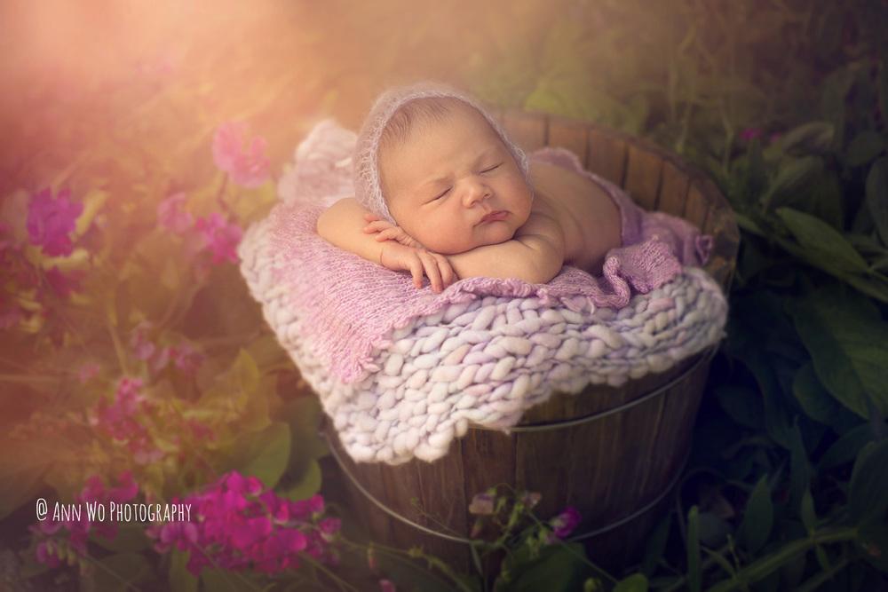 ann-wo-photo-newborn-preview3-london-baby-photographer.jpg