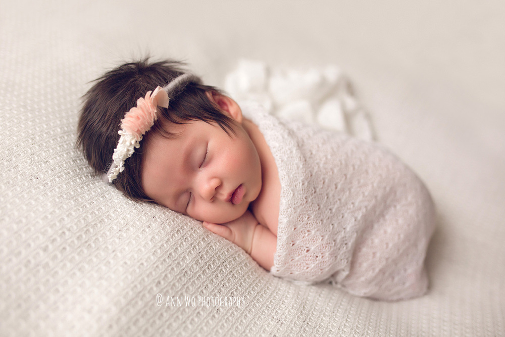 ann-wo-baby-photography-london-home-session-newborn-girl-cute-02.JPG