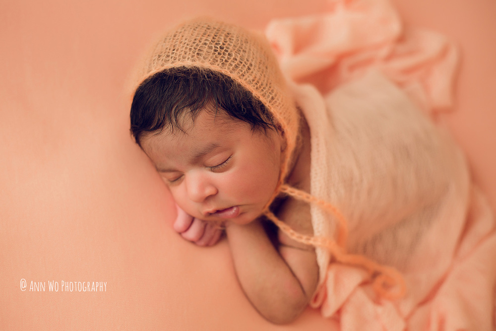 newborn-family-photo-session-london-ann-wo-10.JPG