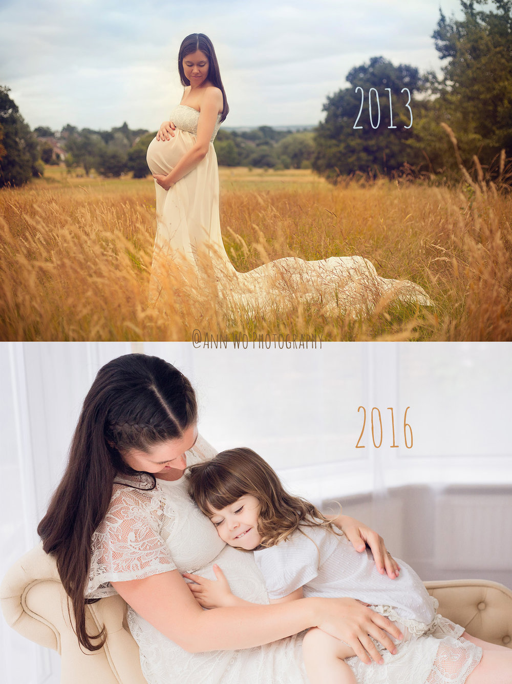 maternity-photography-with-sibling-ann-wo-london.jpg