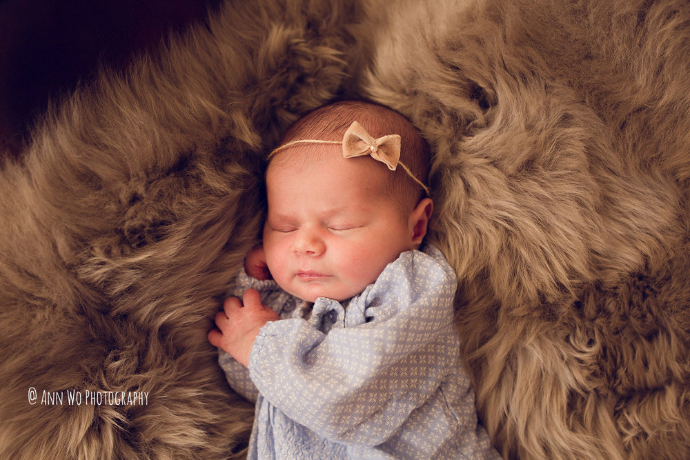 newborn-baby-photography-london-lifestyle-ann-wo-043.JPG