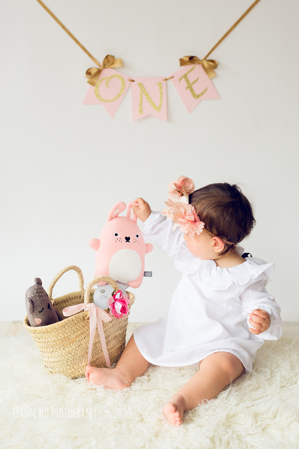 baby-photography-london-ann-wo-cake-smash-13.JPG