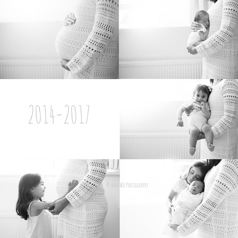 bump-to-baby-photography-ann-wo-london-2014-2017