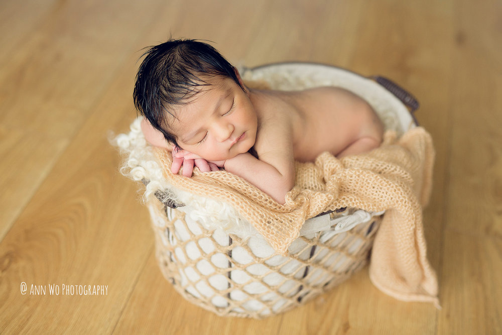 newborn-photography-berkshire-ann-wo-04.JPG