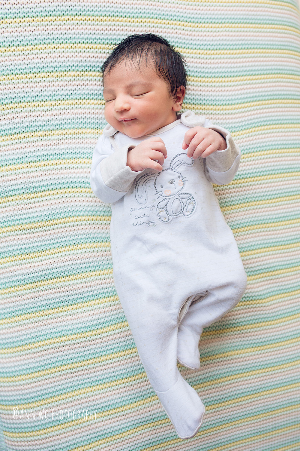newborn-photography-berkshire-ann-wo-42.JPG