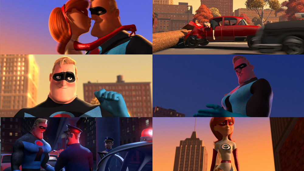 the-incredibles-saturated-color-palette.jpg