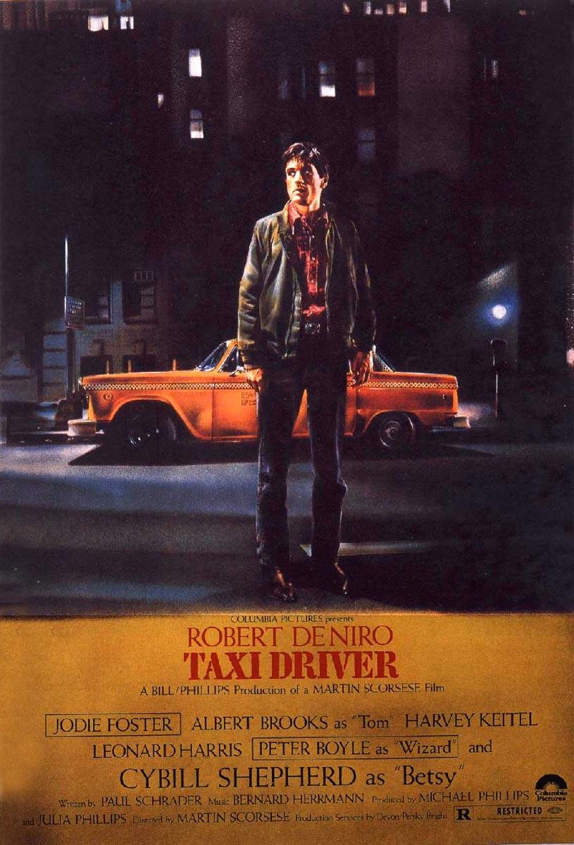 taxi-driver1.jpg