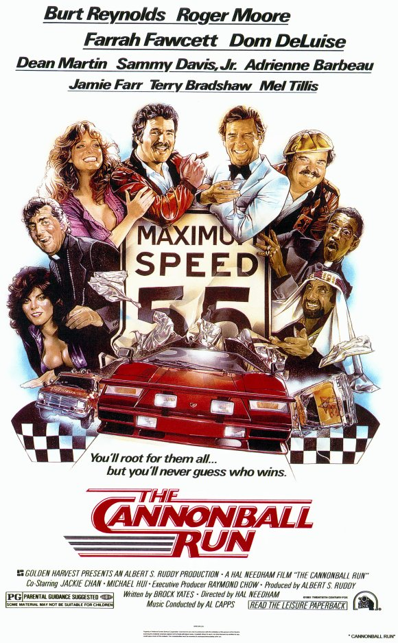 cannonball-run-movie-poster-01.jpg
