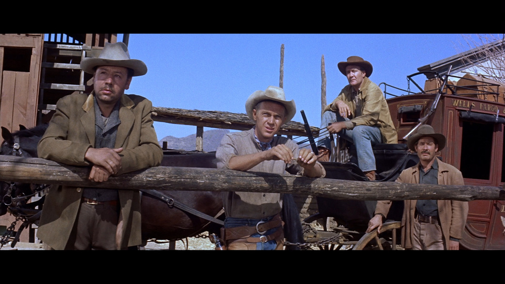 large_magnificent_seven_blu-ray1.jpg