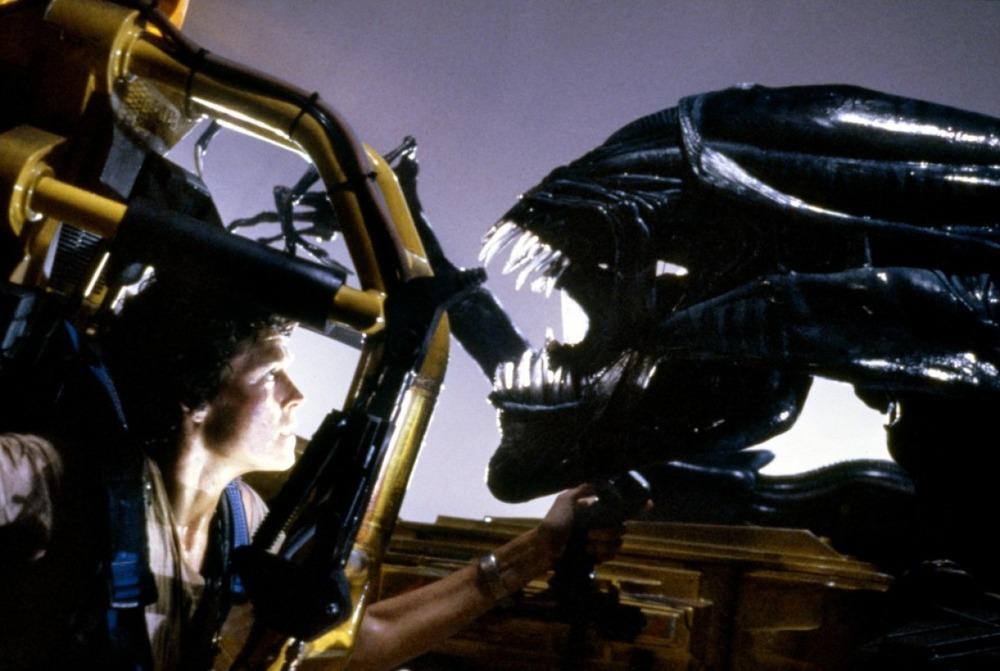 aliens-1986-09-g.jpg