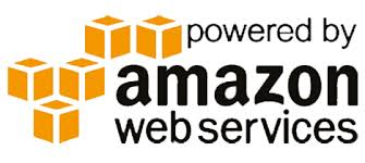 AWS_PoweredByLogo.jpeg
