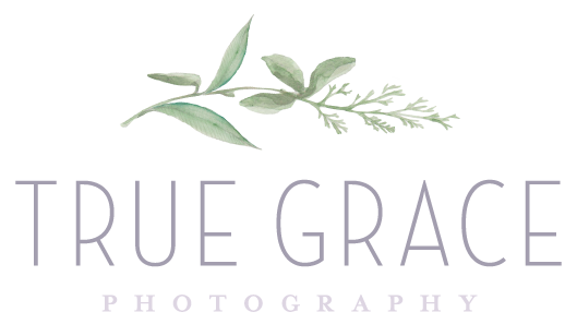 True Grace Photography