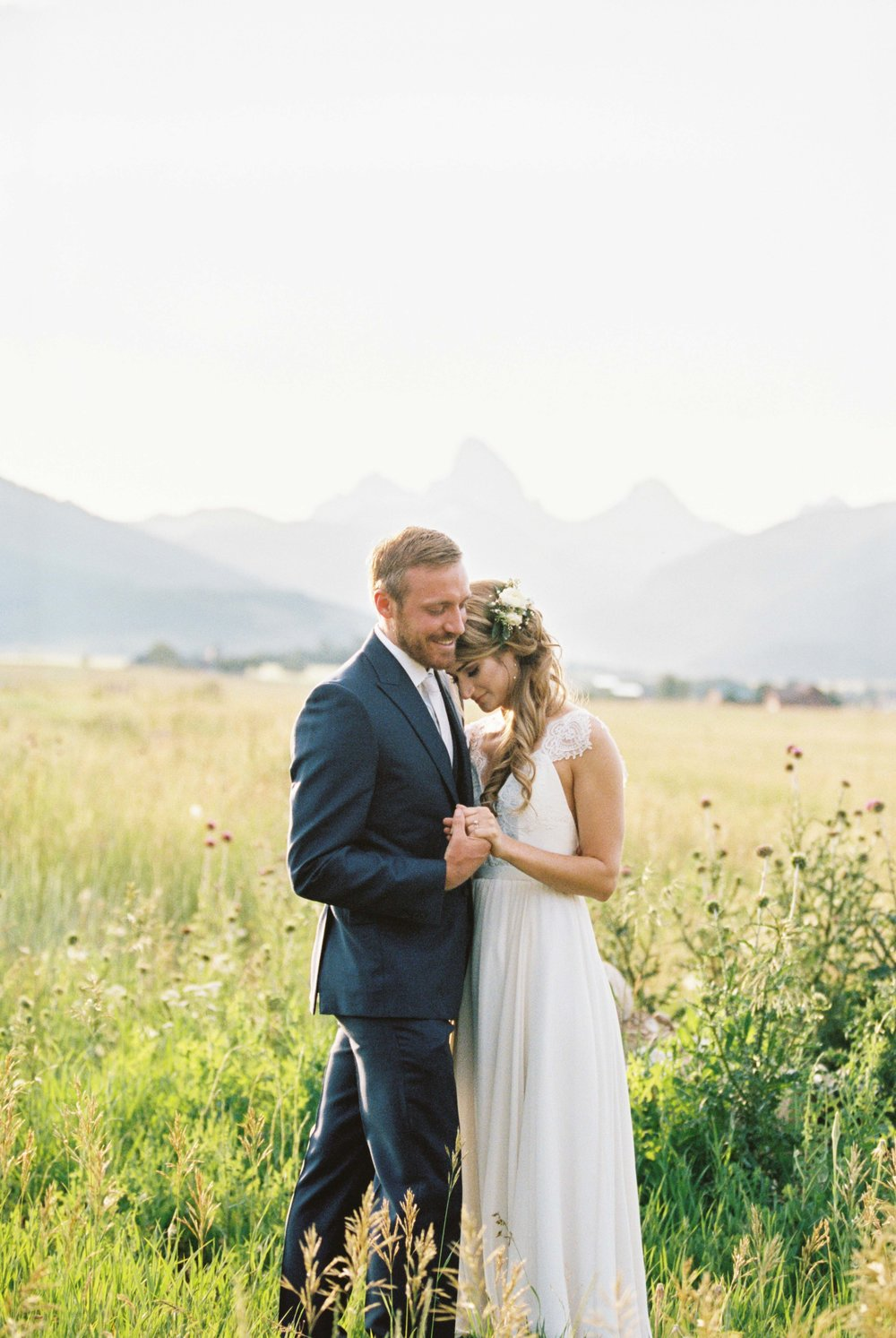grand-teton-wedding-1.jpg