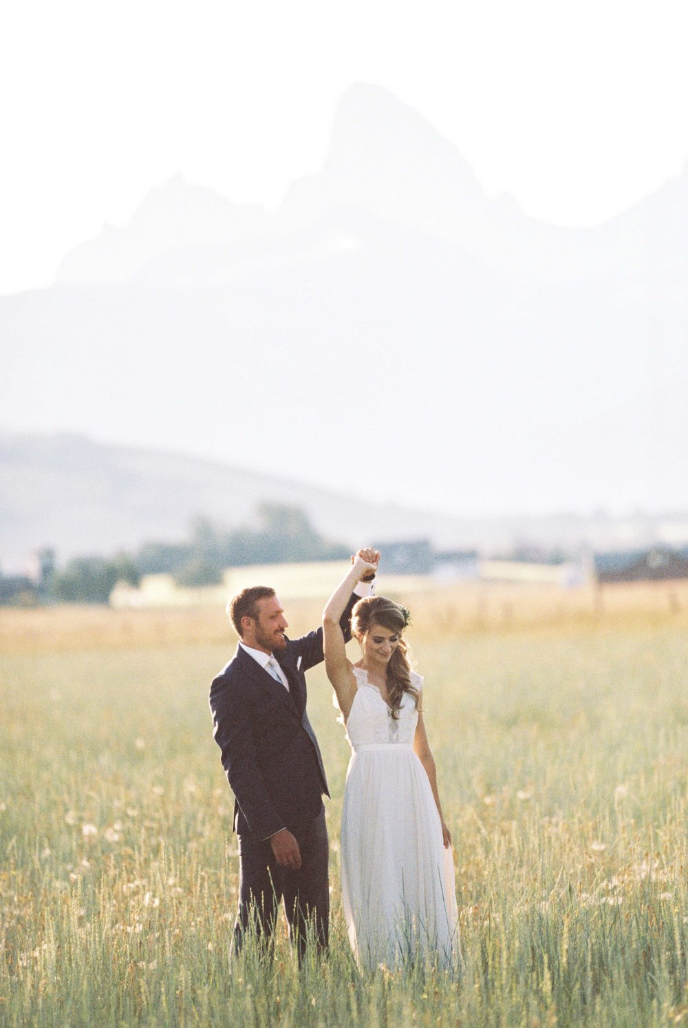 grand-teton-wedding-6.jpg