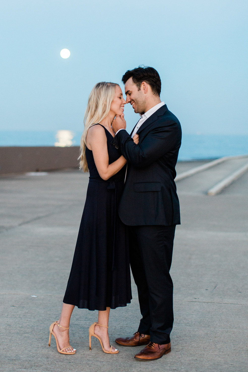 lindsey-dane-engagement-102.jpg