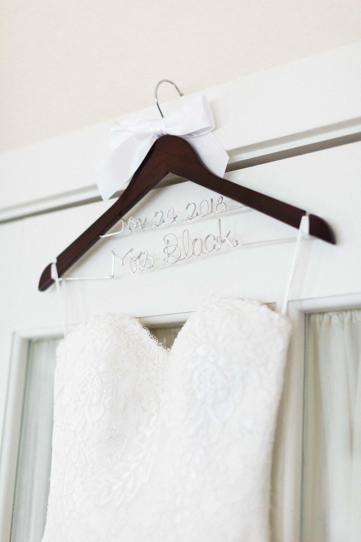 a-nantucket-wedding-7.jpg