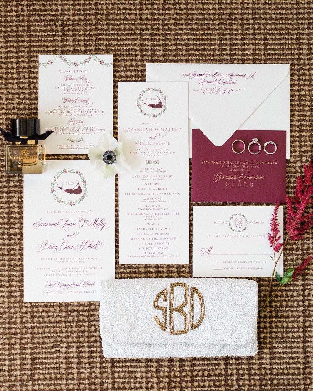 a-nantucket-wedding-11.jpg