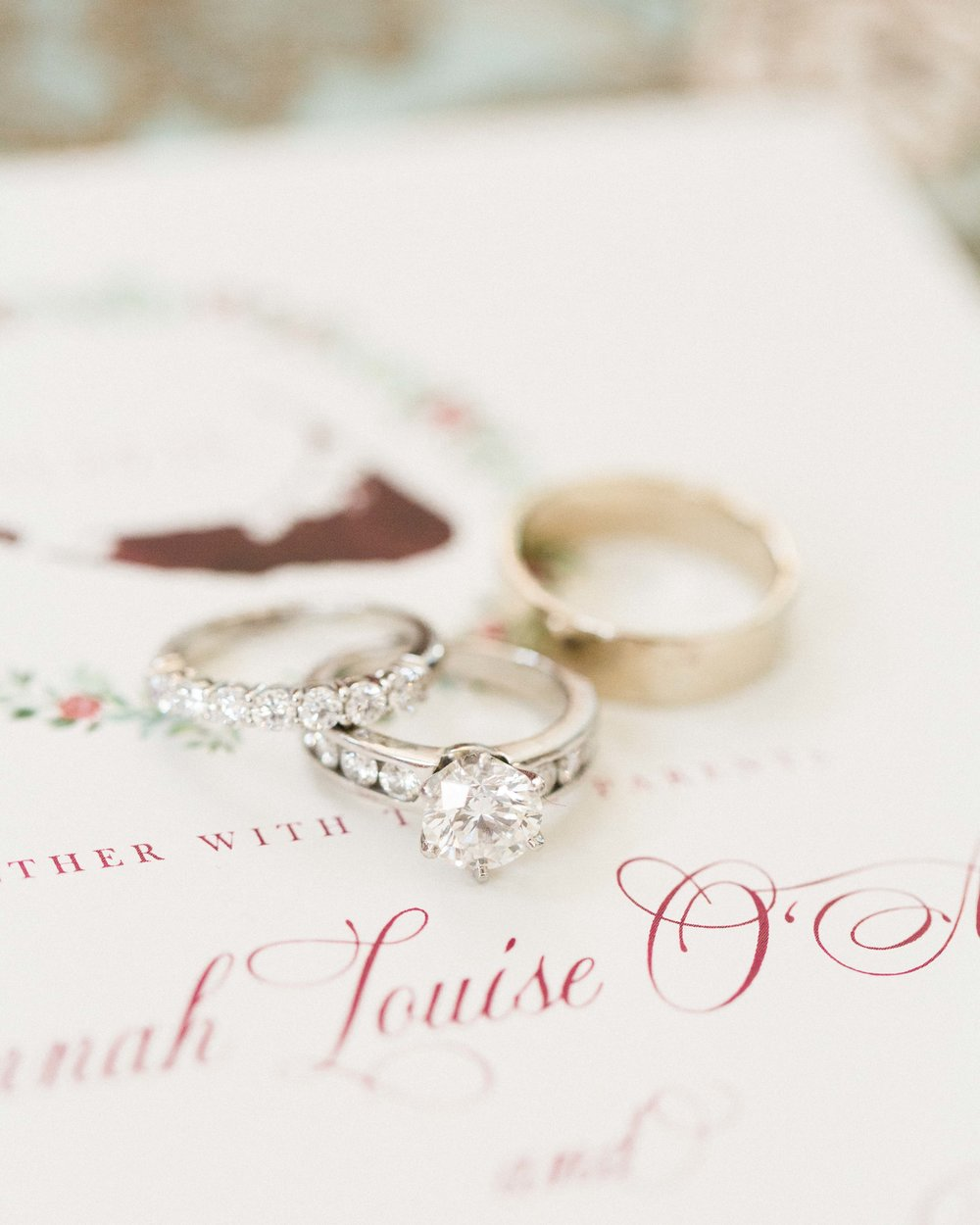 a-nantucket-wedding-14.jpg