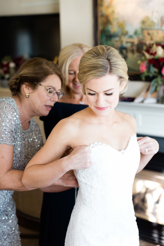 a-nantucket-wedding-23.jpg