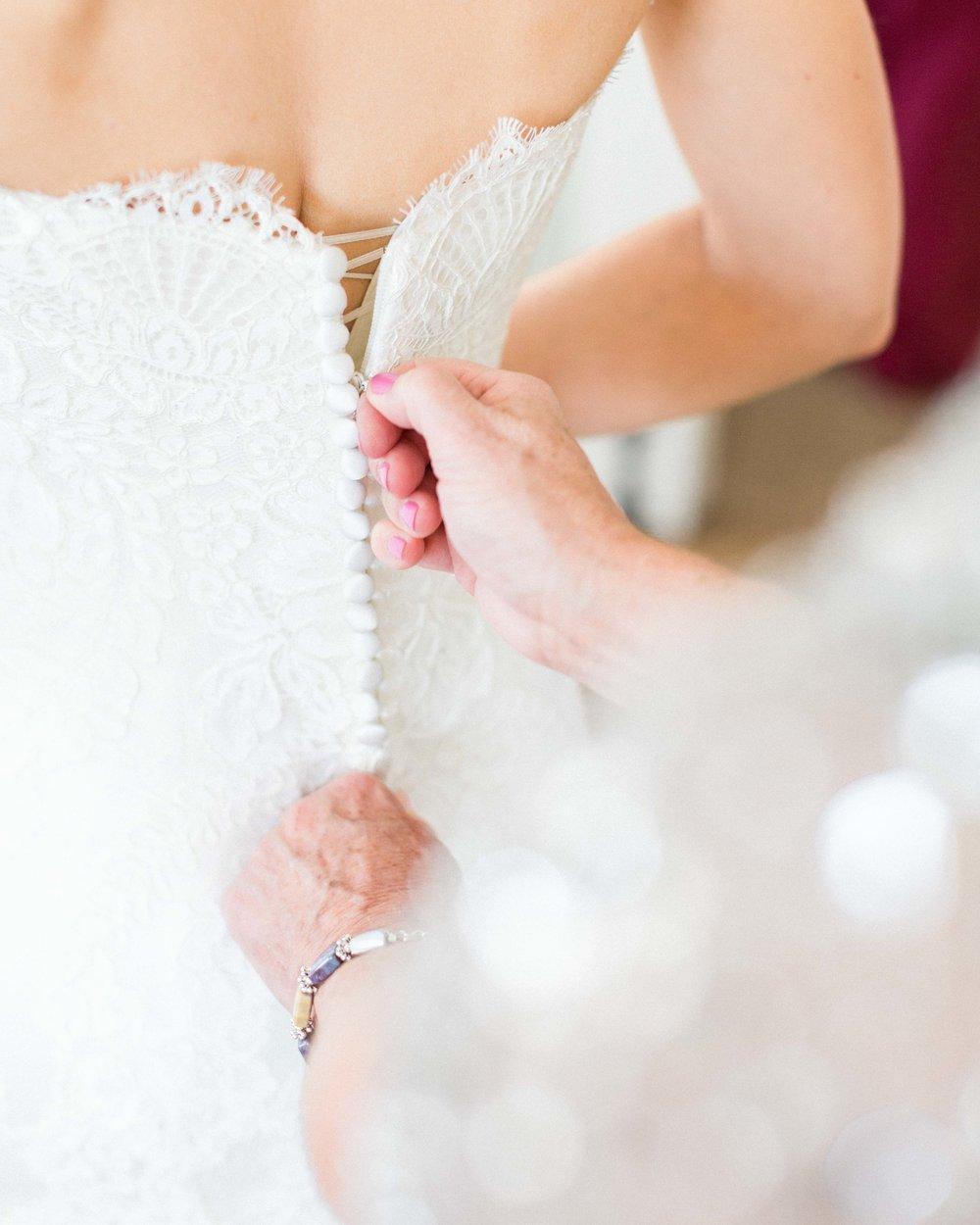 a-nantucket-wedding-27.jpg