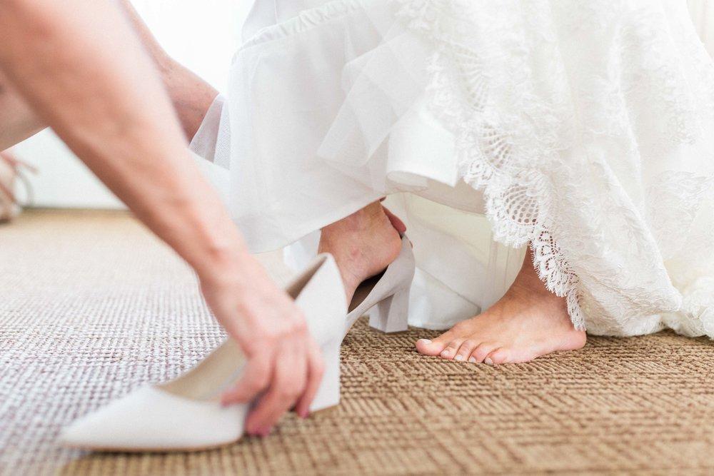 a-nantucket-wedding-29.jpg