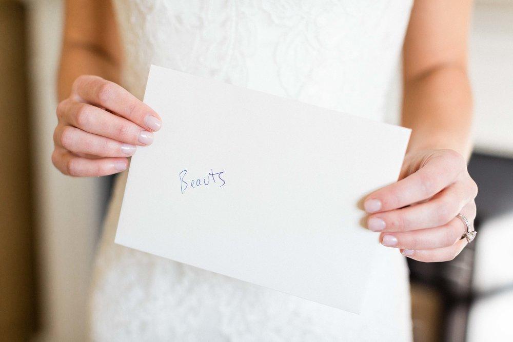 a-nantucket-wedding-32.jpg