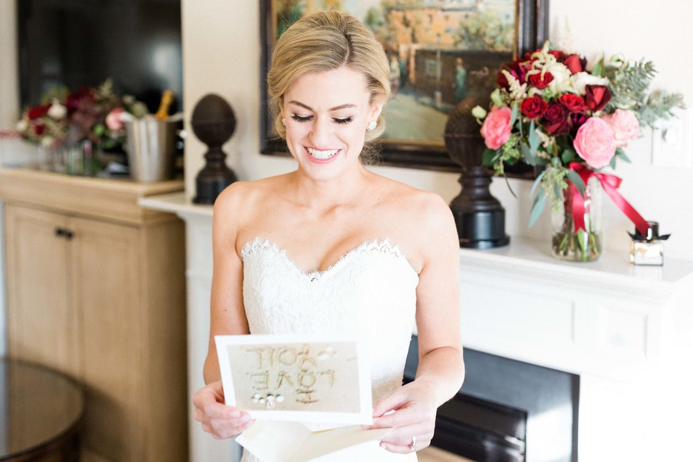 a-nantucket-wedding-36.jpg