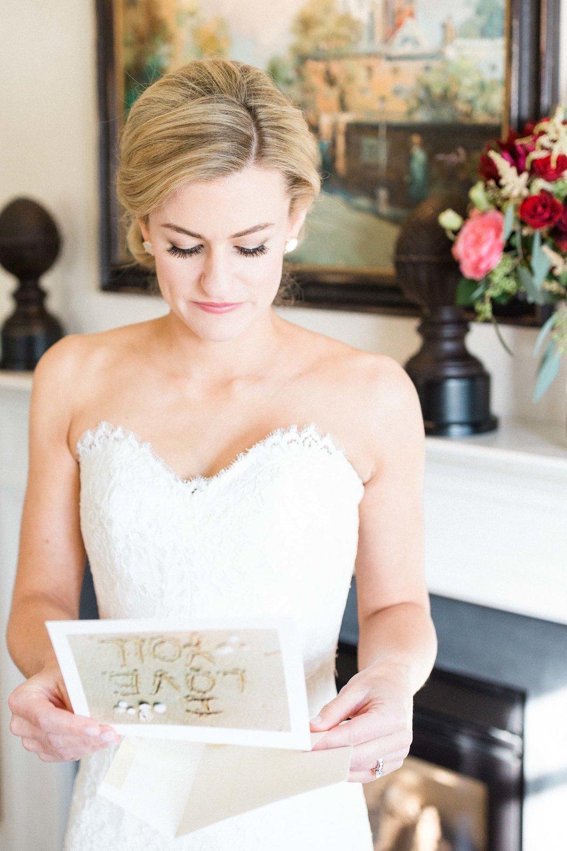 a-nantucket-wedding-35.jpg
