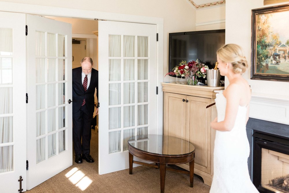 a-nantucket-wedding-38.jpg