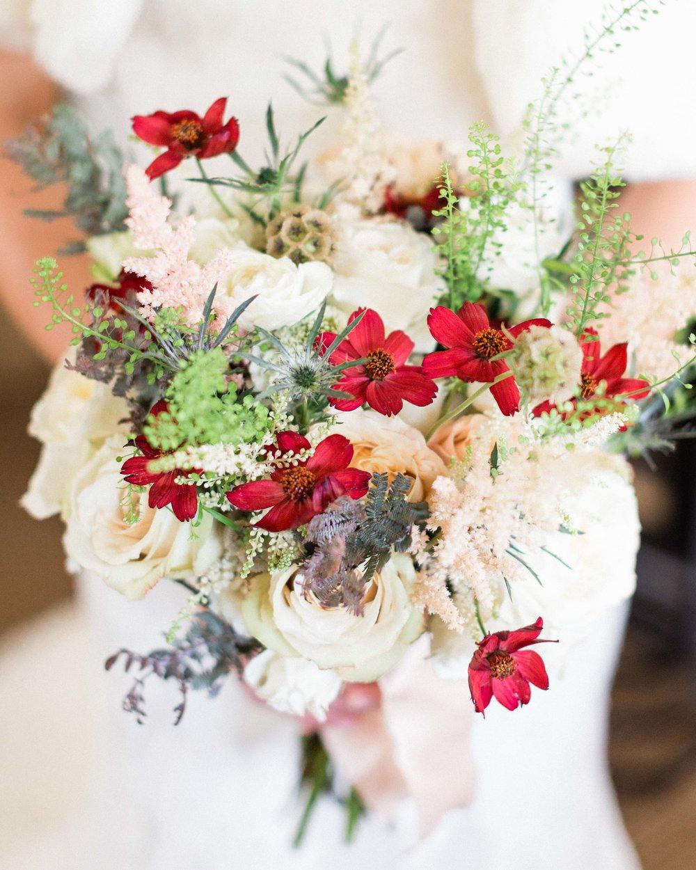a-nantucket-wedding-48.jpg