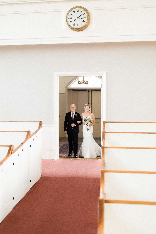 a-nantucket-wedding-131.jpg
