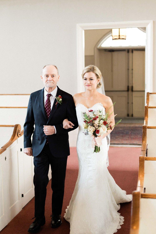 a-nantucket-wedding-133.jpg