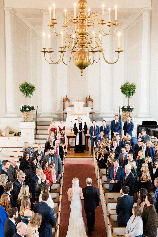 a-nantucket-wedding-135.jpg