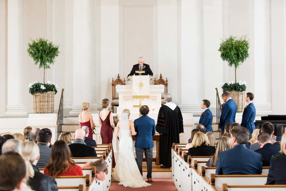 a-nantucket-wedding-139.jpg
