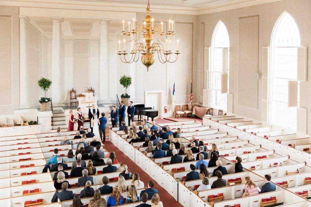 a-nantucket-wedding-138.jpg