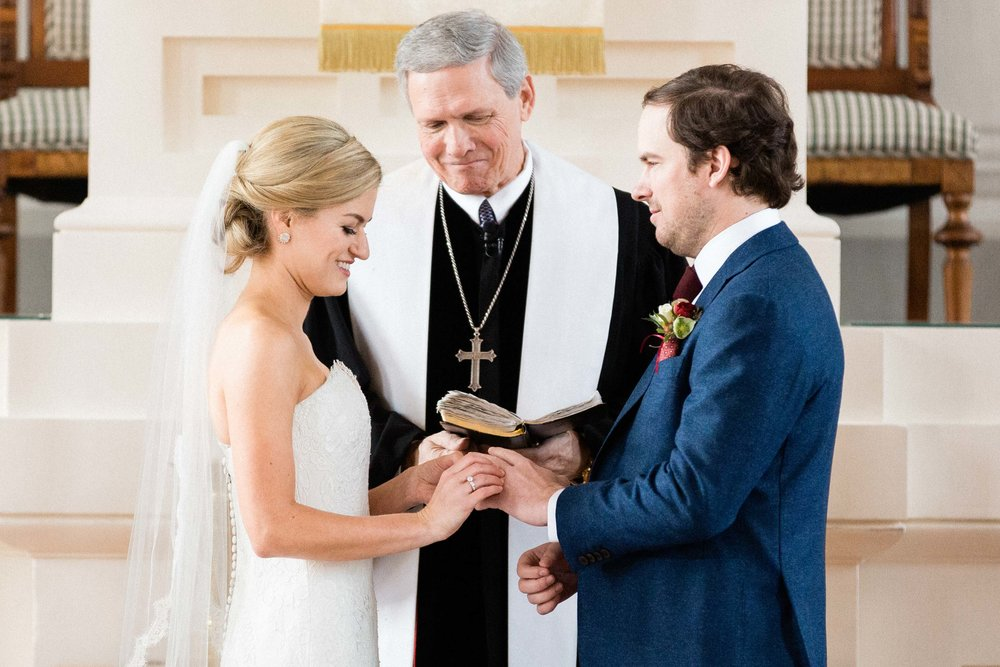 a-nantucket-wedding-142.jpg