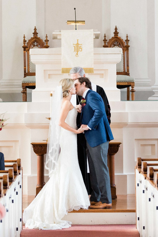 a-nantucket-wedding-143.jpg