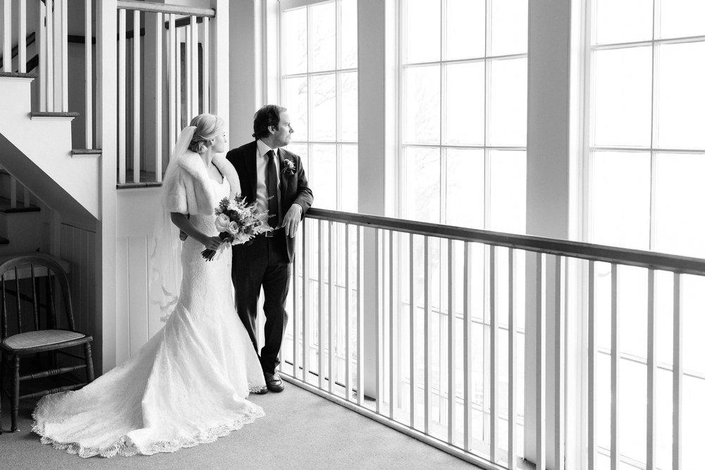a-nantucket-wedding-144.jpg