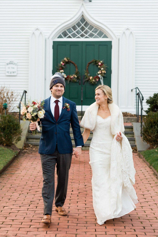 a-nantucket-wedding-150.jpg