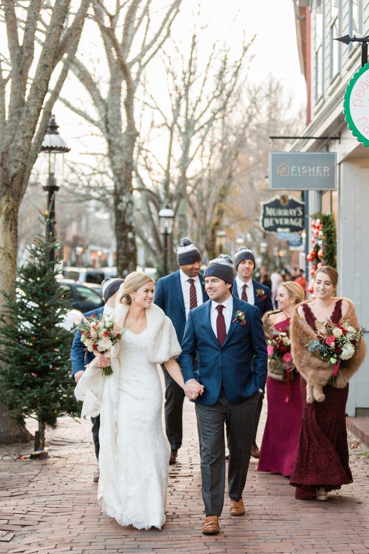 a-nantucket-wedding-155.jpg
