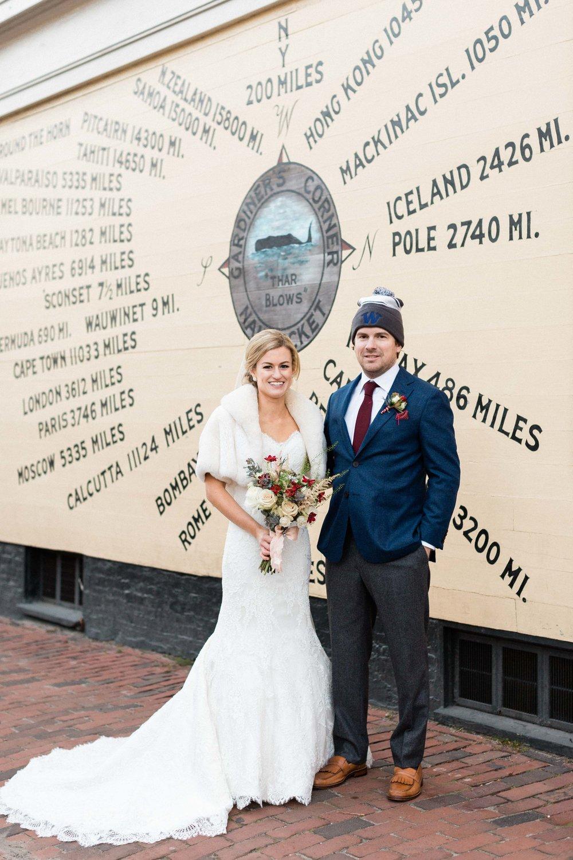 a-nantucket-wedding-153.jpg