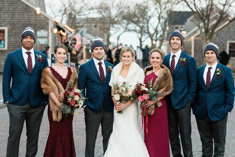 a-nantucket-wedding-160.jpg