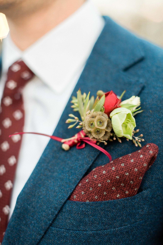 a-nantucket-wedding-161.jpg