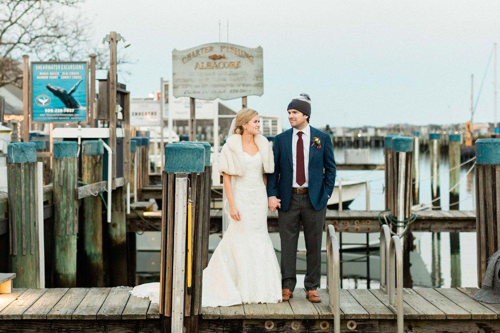 a-nantucket-wedding-162.jpg
