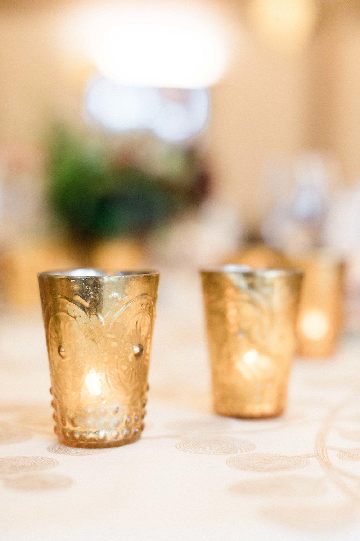 a-nantucket-wedding-175.jpg
